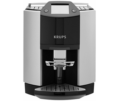 Krups - Barista - EA900050 - User Manuals