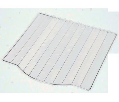 Krups FS-9100022407 grill