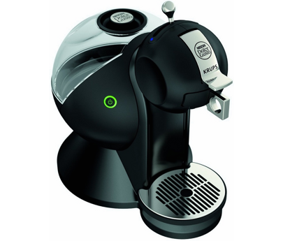 Dolce gusto lever jammed questions & answers (with pictures) fixya.