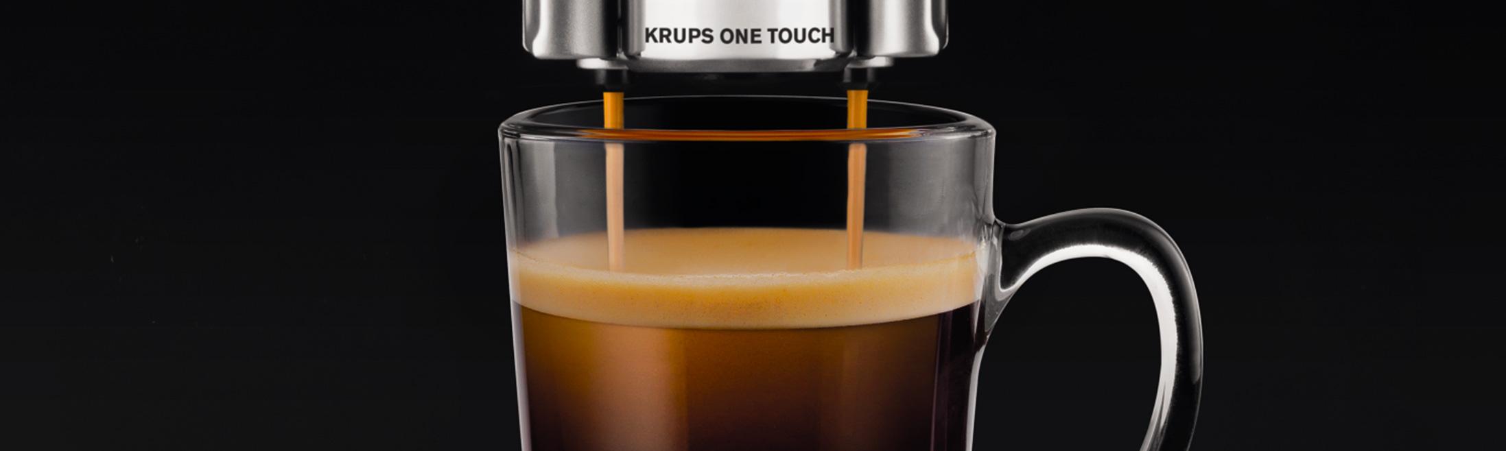 History Of Kitchen Appliances Kitchen Appliances Krups