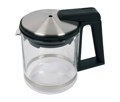 Krups MS de 623650//útil filtro//permanente de filtro para km468/T8/Cafetera El/éctrica