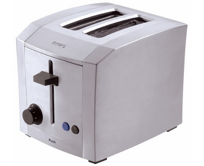 silver pin toaster art a toasters krups pinterest mix and