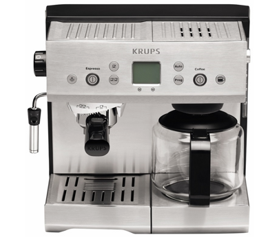 Krups : accessories and spare parts for NEW K2 PUMP COMBI XP228050