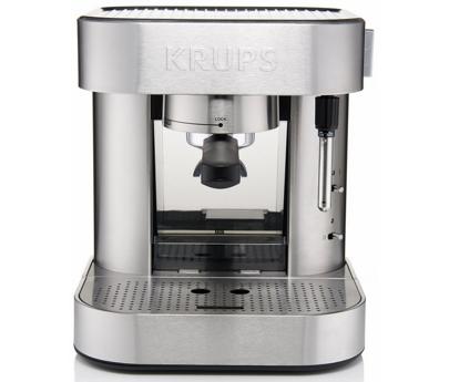 Krups Coffee Maker Repair Manual : Krups - SOLO DIECAST - XP601050 - User Manuals