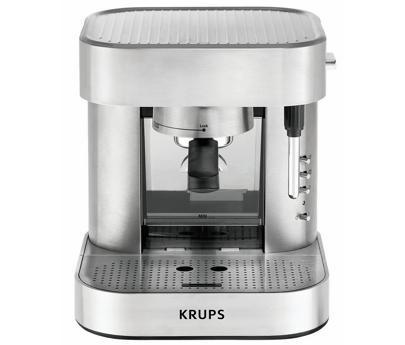 Krups Coffee Maker Repair Manual : Krups - SOLO DIECAST - XP602050 - User Manuals