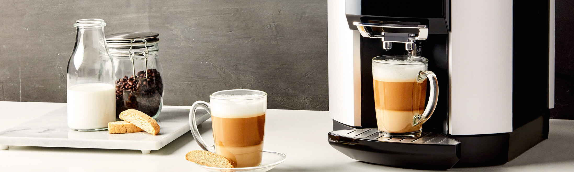 100 krups coffee burr grinder home kitchen coffee u0026 tea